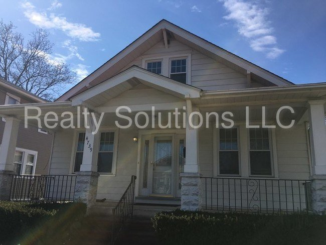 Best 4 Bedroom House For Rent In Pennsauken Twp House For Rent In Merchantville Nj Apartments Com With Pictures