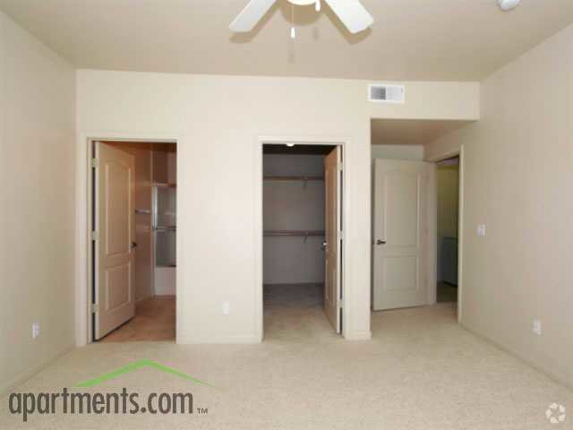 Best Horizons At South Meadows Rentals Reno Nv Apartments Com With Pictures