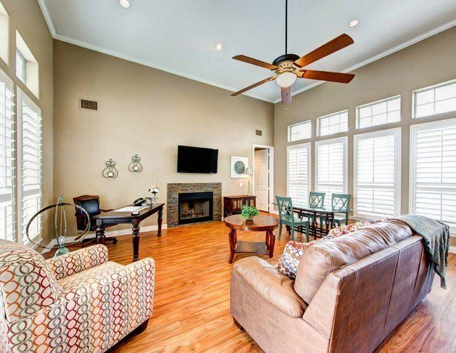 Best Crosswinds Apartments Apartments Corpus Christi Tx Apartments Com With Pictures