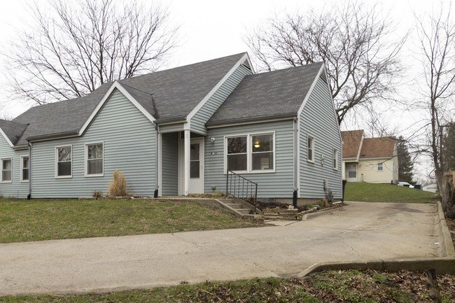 Best Meredith Homes Rentals Des Moines Ia Apartments Com With Pictures