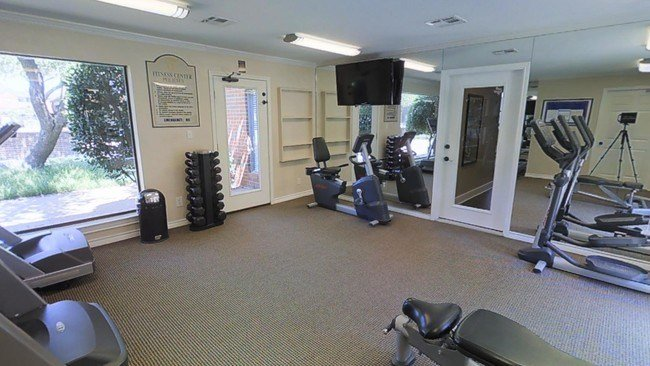 Best The Tallows Apartments Apartments Carrollton Tx With Pictures