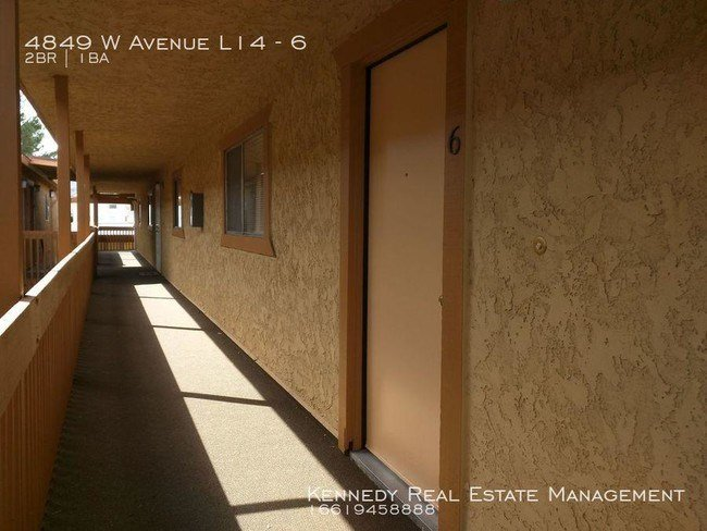 Best 2 Bedroom In Lancaster Ca 93536 Apartment For Rent In With Pictures