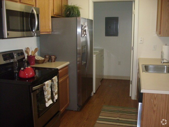 Best Lake Pointe Village Rentals Traverse City Mi Apartments Com With Pictures