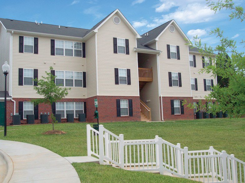 Best Carlyle Place Apartments Rentals Winston Salem Nc With Pictures
