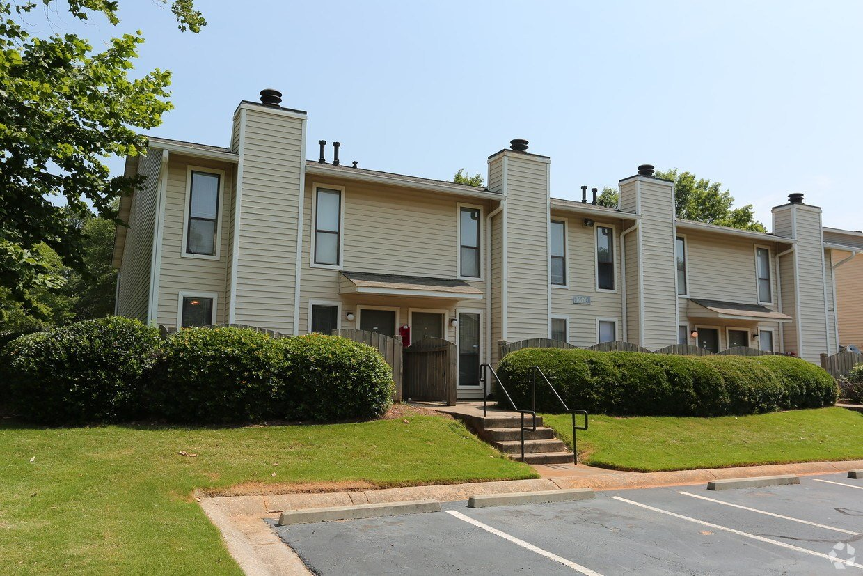 Best Ashland Lakeview Apartments Stone Mountain Ga With Pictures