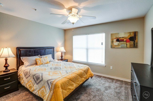 Best Inwood Crossings Apartments Wichita Ks Apartments Com With Pictures