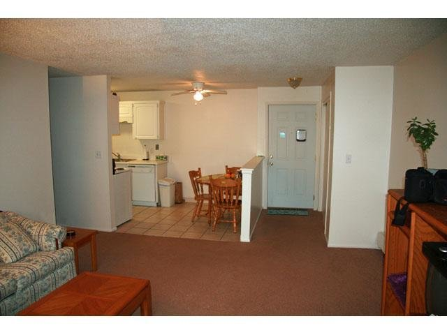 Best Westchester Woods Apartments Apartments Kalamazoo Mi Apartments Com With Pictures