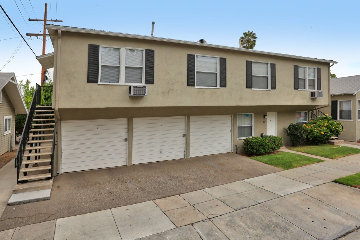 Best Apartment In Glendale 1 Bedroom 1 Bath 1475 With Pictures