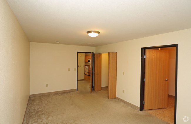 Best Lakeside Apartments Rentals Oshkosh Wi Apartments Com With Pictures