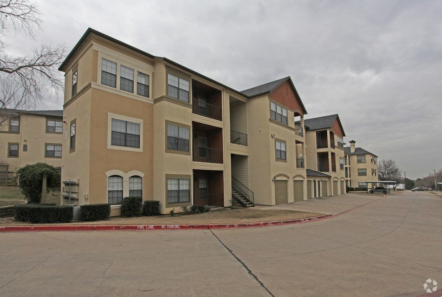 Best Providence In The Park Rentals Arlington Tx Apartments Com With Pictures