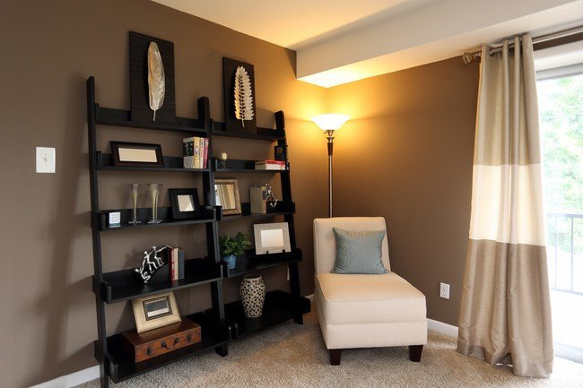 Best Wynnewood Park Apartments Apartments Reading Pa With Pictures