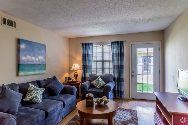 Best Grahamwood Place Apartments Apartments Memphis Tn With Pictures