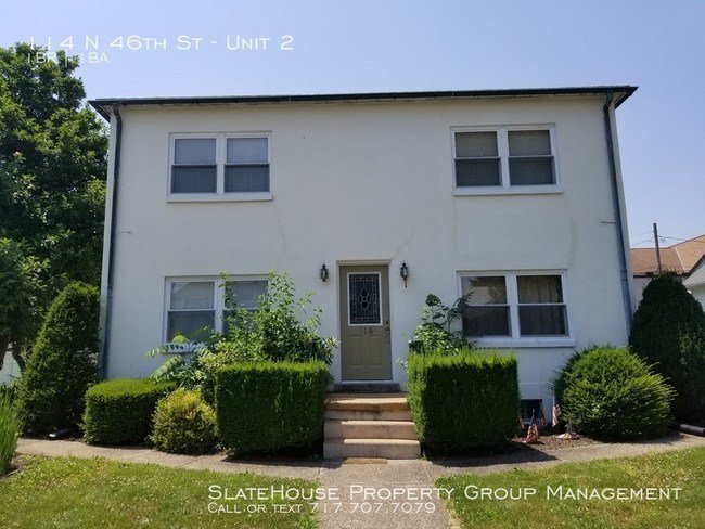 Best Quiet 1 Bedroom Apartment Available Now Apartment For With Pictures