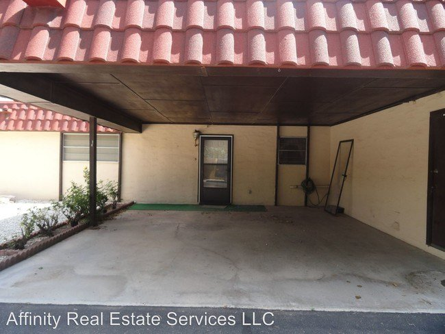 Best 1303 N Canal St Carlsbad Nm 88220 Rentals Carlsbad Nm With Pictures