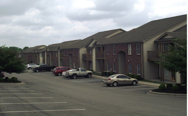 Best East Ridge Apartments Apartments Richmond Ky Apartments Com With Pictures