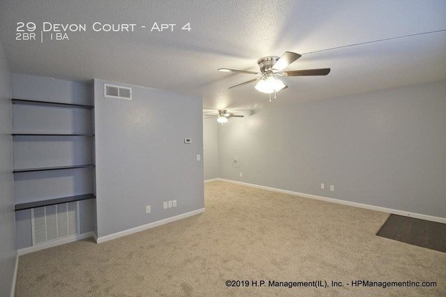 Best 2 Bedroom In Edwardsville Il 62025 Apartment For Rent In With Pictures