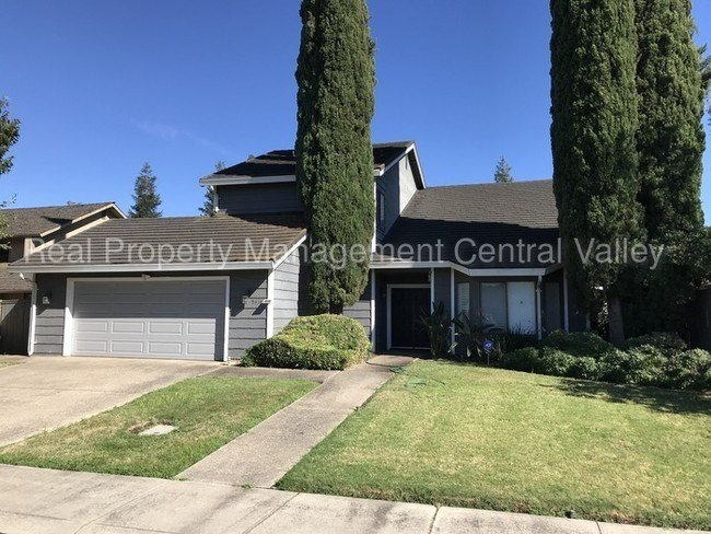 Best Stockton Waterfront 4 Bedroom 3 Bath Home House For Rent With Pictures