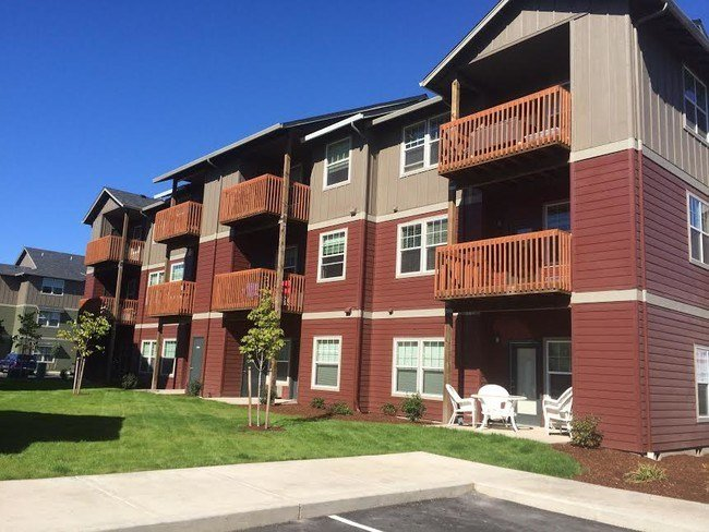 Best One Bedroom Apartments Albany Oregon Online Information With Pictures