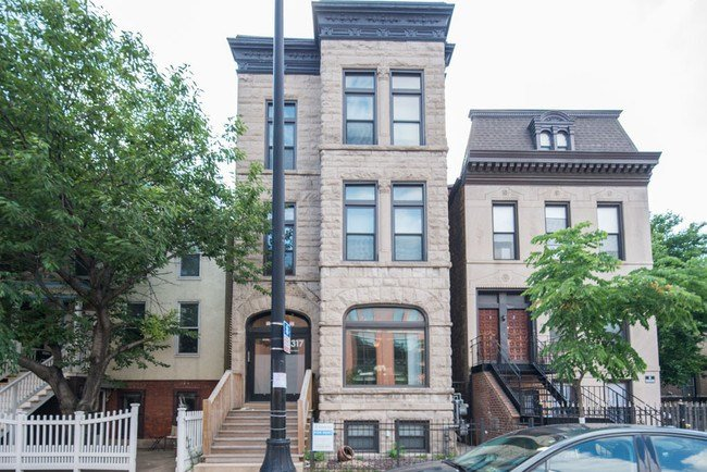 Best 4 Bedroom Apartments Lincoln Park Chicago Online Information With Pictures