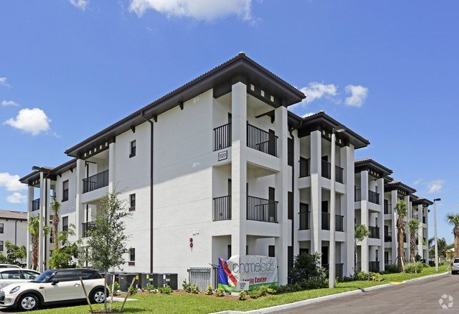 Best 3 Bedroom Apartments For Rent In Fort Myers Fl With Pictures