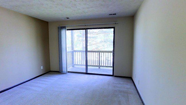 Best Crosswinds Apartments Apartments Omaha Ne Apartments Com With Pictures