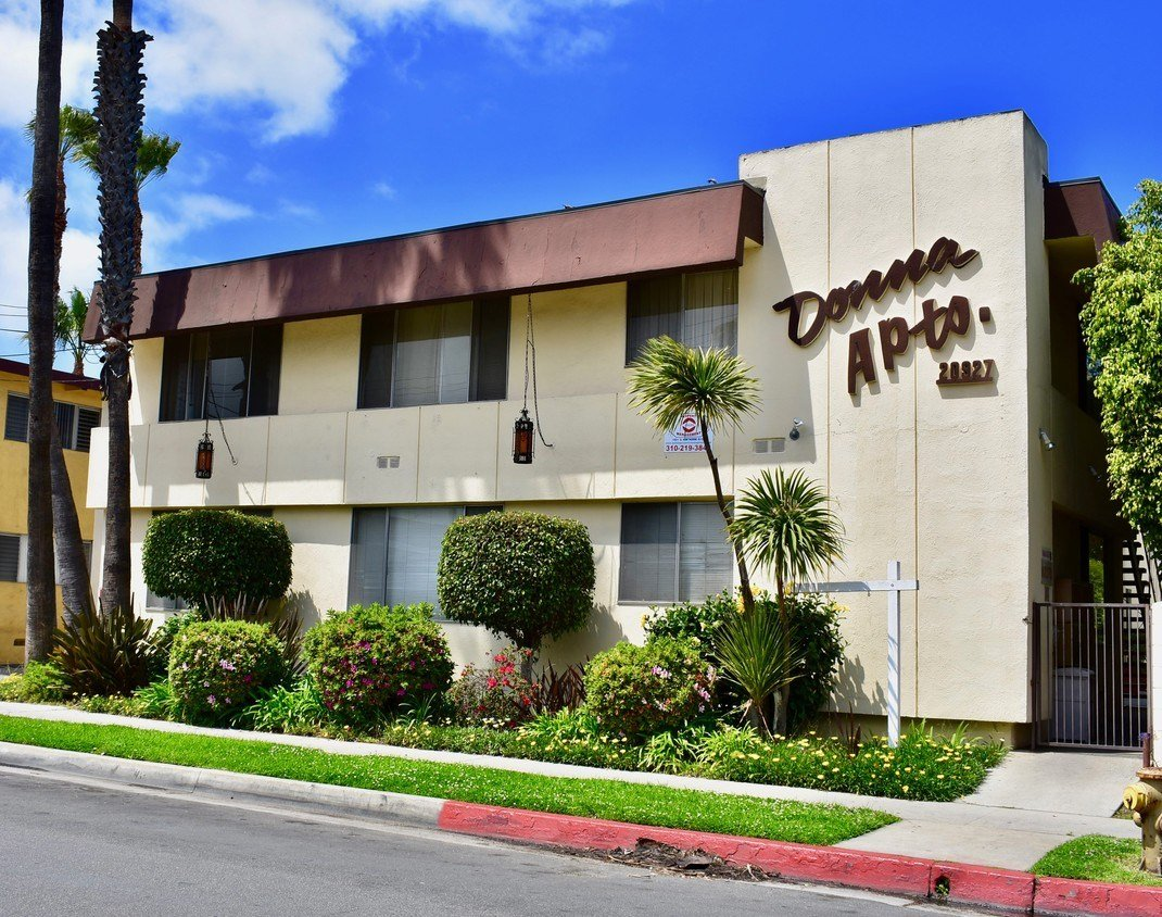 Best Apartment In Torrance 1 Bedroom 1 Bath 1350 With Pictures