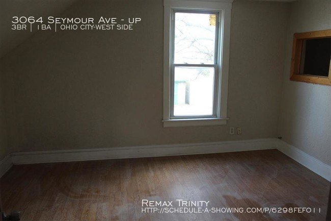 Best 3 Bedroom In Cleveland Oh 44113 Apartment For Rent In With Pictures