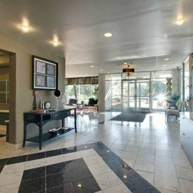 Best Dayton Towers Rentals Dayton Oh Apartments Com With Pictures