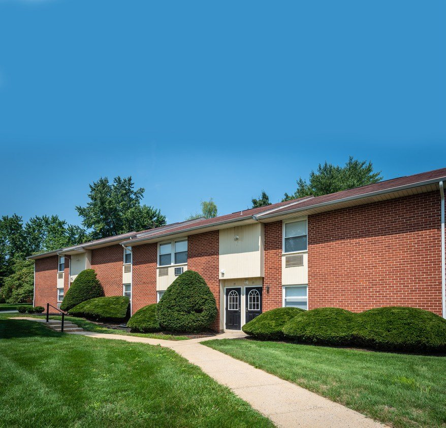 Best Colebrook Apartments Apartments Lancaster Pa With Pictures