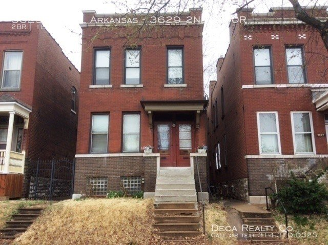 Best 2 Bedroom Apartment Apartment For Rent In St Louis Mo With Pictures