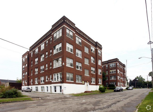 Best Hill Chateau Apartments Rentals Akron Oh Apartments Com With Pictures
