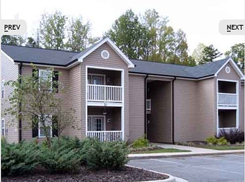 Best Matthew Grande Apartment Homes Rentals Asheboro Nc With Pictures