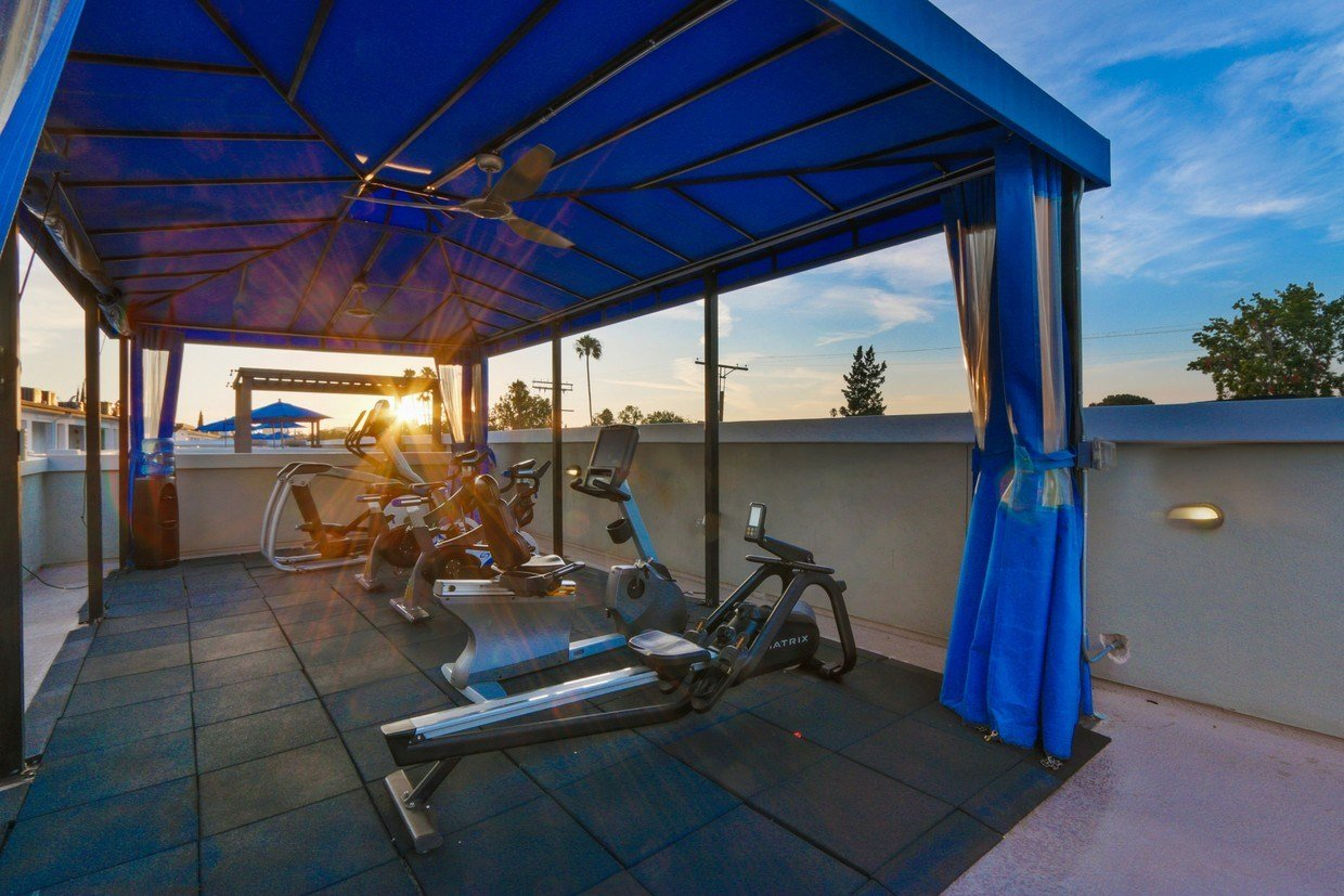 Best Madison Toluca Apartments In North Hollywood Ca With Pictures