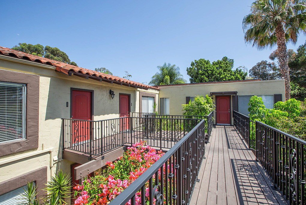 Best Apartment In Santa Barbara 2 Bed 2 Bath 2671 With Pictures