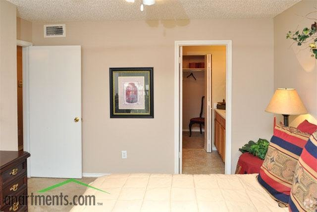 Best Legacy Apartments Plano Tx Apartments Com With Pictures