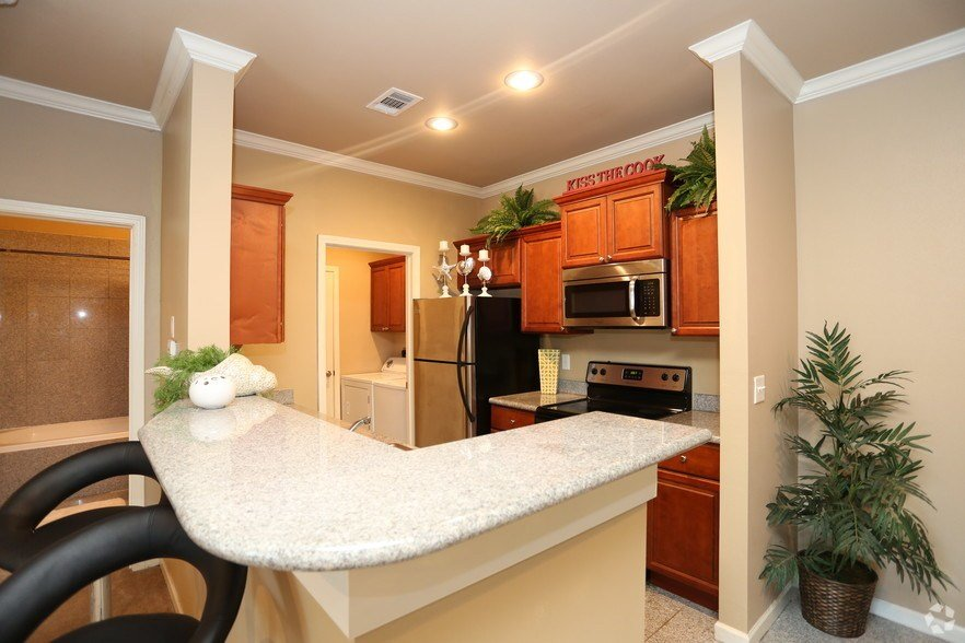 Best Fountaine Bleau Maumelle Apartment Homes Rentals North With Pictures