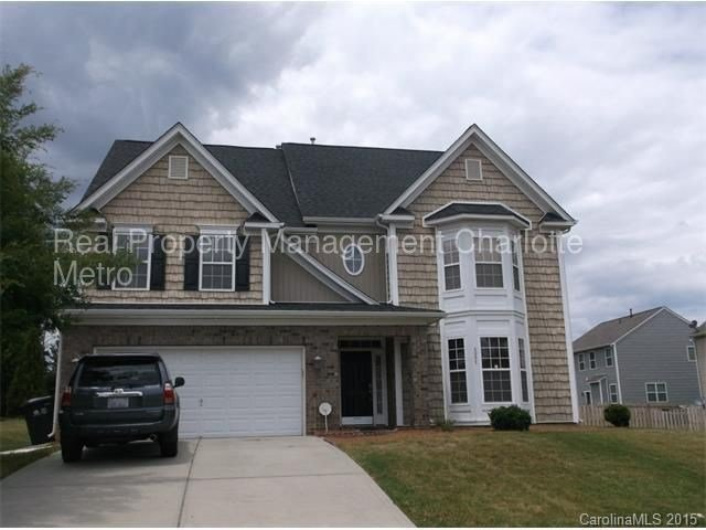 Best Spacious 5 Bedroom In East Charlotte House For Rent In With Pictures
