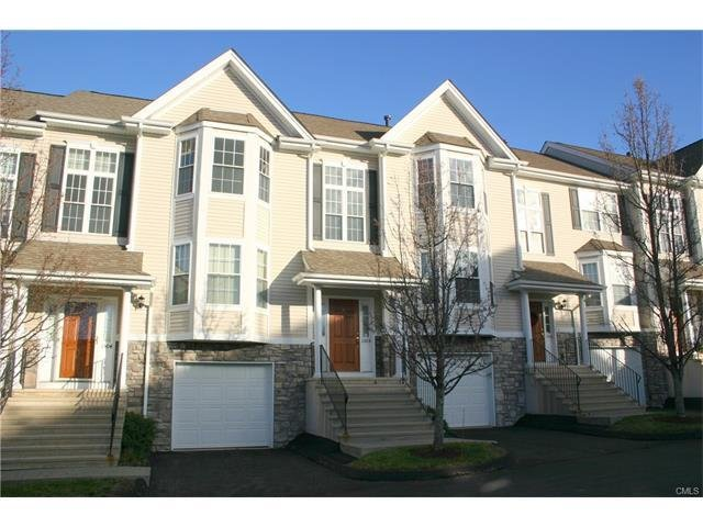 Best 1505 Briar Woods Ln Danbury Ct 06810 Rentals Danbury With Pictures