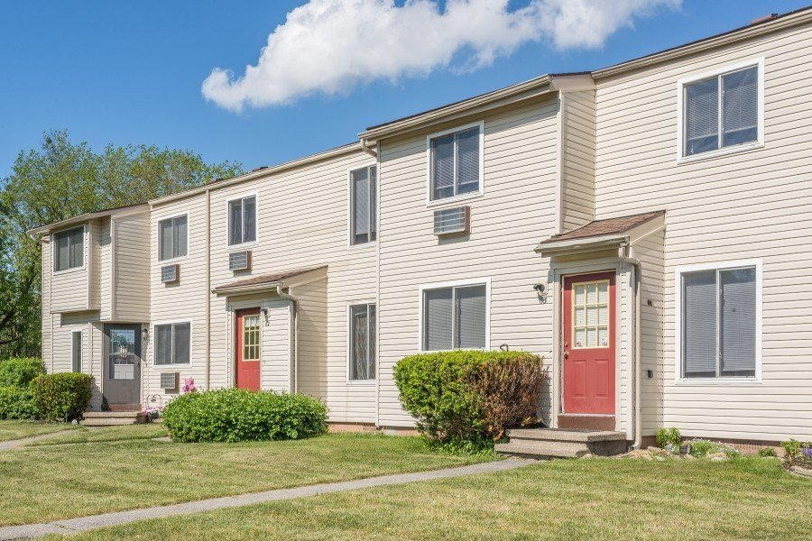 Best Walden Estates Apartments Apartments Batavia Ny With Pictures