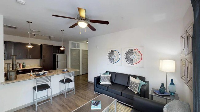 Best Younion Fayetteville Apartments Fayetteville Ar With Pictures