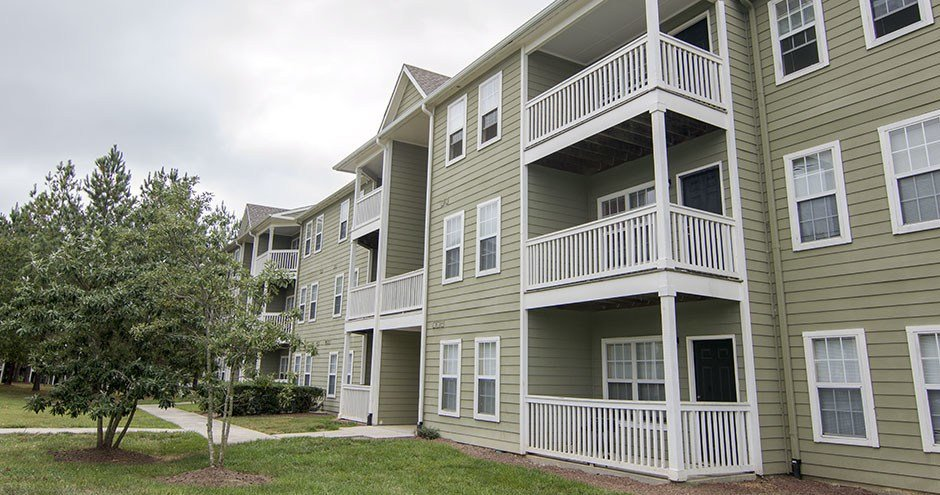 Best Mission Triangle Point Apartments Rentals Durham Nc With Pictures