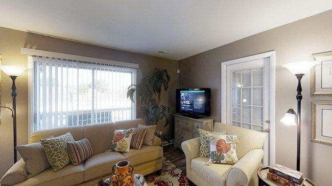 Best Frontier Apartments Apartments Roanoke Va Apartments Com With Pictures