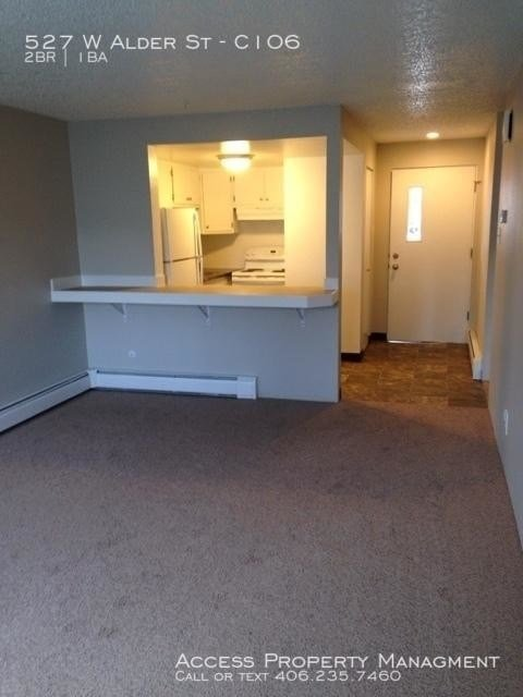 Best 2 Bedroom In Missoula Mt 59802 Apartment For Rent In With Pictures