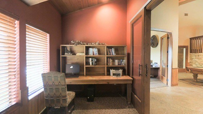 Best The Lodge Of Overland Park Apartments Overland Park Ks With Pictures