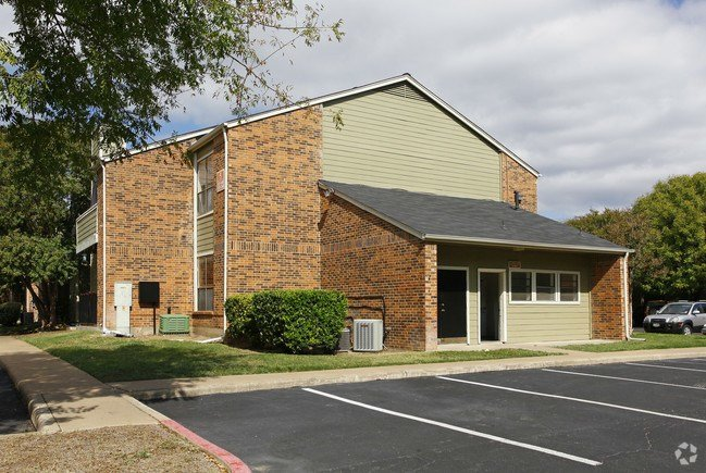 Best Westfield Apartments Apartments San Marcos Tx With Pictures