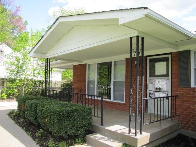 Best 3 Bedroom In Louisville Ky 40229 Apartment For Rent In With Pictures