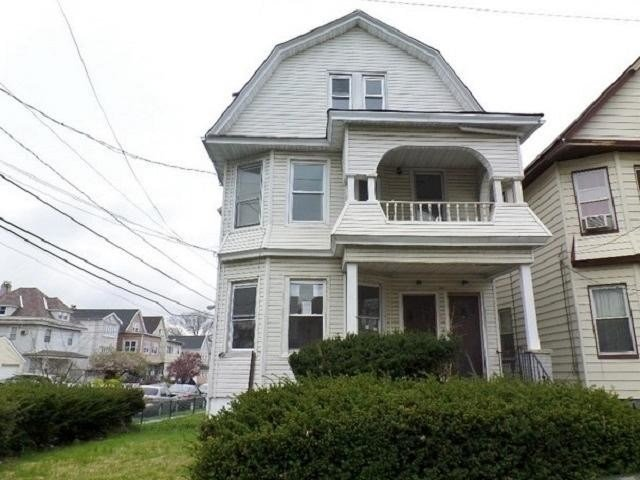 Best 4 Bedroom In Elizabeth Nj 07202 House For Rent In With Pictures