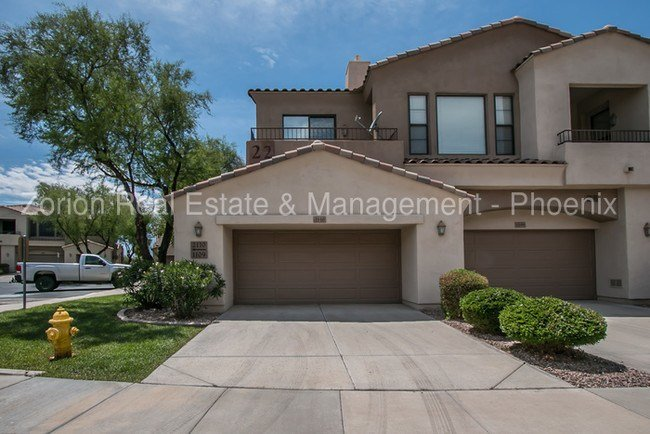 Best 3 Bedroom 2 Bath In Phoenix Townhouse For Rent In With Pictures