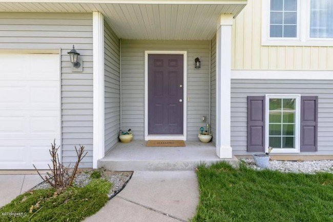 Best 3 Bedroom In Kalamazoo Mi 49009 House For Rent In Kalamazoo Mi Apartments Com With Pictures