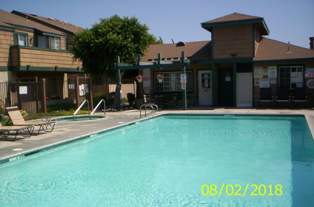 Best Stonegate Rentals Fontana Ca Apartments Com With Pictures
